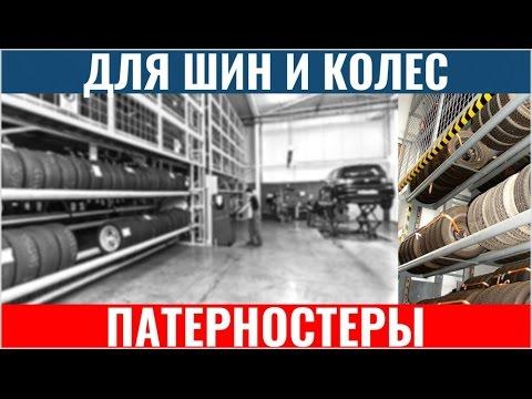 Автомобильные шины, авто шины, купить летние шины, шипованные шины, автомобильные диски, колесные ди.
