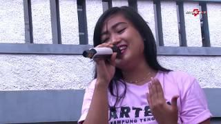 Download Video YANG // JUWITA ARTEGA MUSIK MP3 3GP MP4