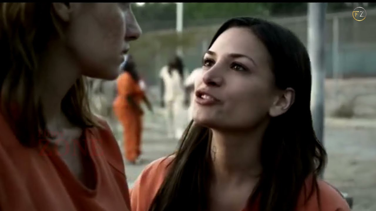 Download Jailbait 2014 Movie Explained in Hindi | Hollywood Movie Explanation | Explain in Hindi
