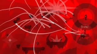 Nintendo eShop - Electronic Super Joy Trailer