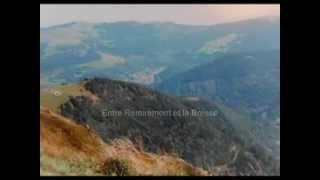 Location Vacances à Saulxures sur Moselotte (88290) -- Vosges