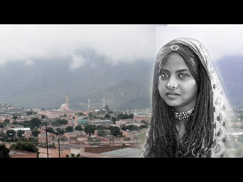 "Eritrean folk music ""embel salam Halafkina""  HD"
