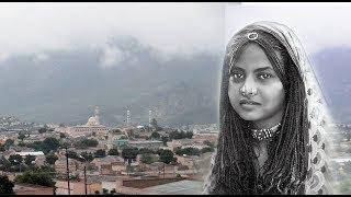 "Eritrean folk music ""embel salam Halafkina""  HD"