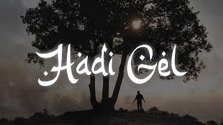 ALi471 - Hadi Gel     prod  by Juh-Dee Resimi