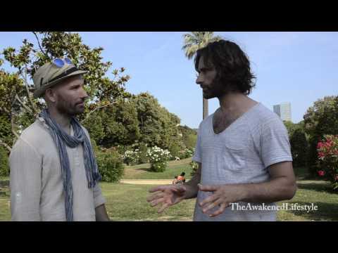 Dating Advice for Women - Would James Marshall's Principles work to seduce a man? #AskThenaturals 37 de YouTube · Duración:  26 minutos 17 segundos