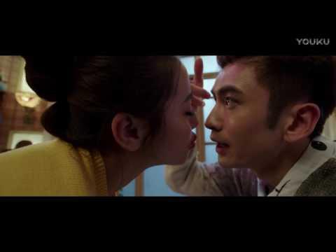 [ENG SUB]《傲娇与偏见》Ao Jiao & Pian Jian (Dilraba, Leo Zhang Yun Long, Vengo Gao)