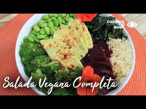 salada-vegana-completa---cozinha-do-bork