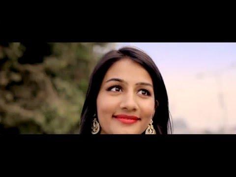 New Punjabi Songs 2016 ● Bann Gali Ni Teri Langna ● Sunny Sikander ● Desi Beats Records