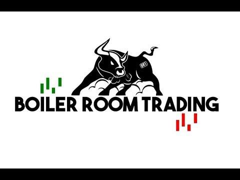 Penny Stocks Are Popping | SAEX, MYOV, HD, KSS