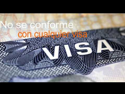 Beneficios de la visa EB-5