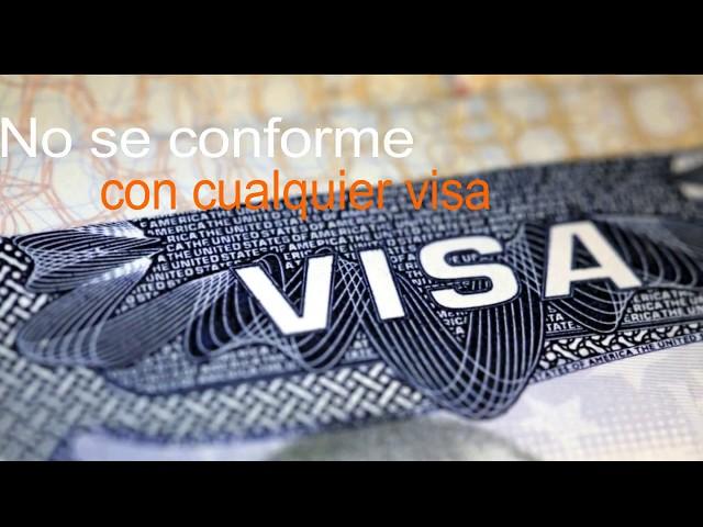 Beneficios de la visa EB-5
