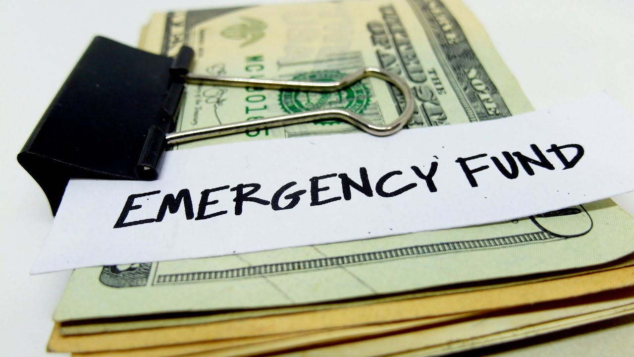 5 Expert Tips on Building an Emergency Fund for Your Company