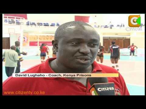 African Women Clubs Championship