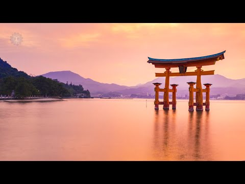 relaxing-music-from-japan-~-unintentional-asmr---relaxing-music-for-sleeping-and-studying