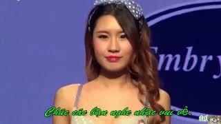 LK remix cach mang - Nhac Do - chon loc 2018