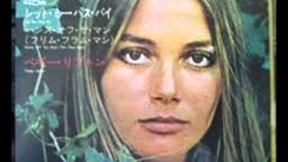 PEGGY LIPTON~STONEY END 1968