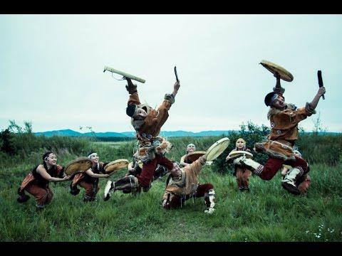 Народные танцы. История возникновения, виды и особенности