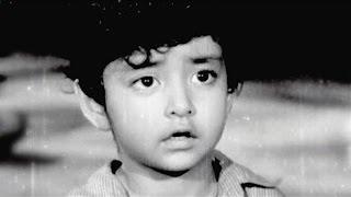 Babloo, Nana Palsikar | Main Chup Rahungi - Emotional Scene 10/19
