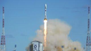 Почему погибает наша космонавтика? (часть 1)