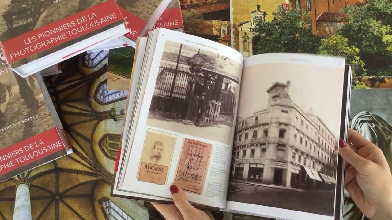 encyclopedie historique