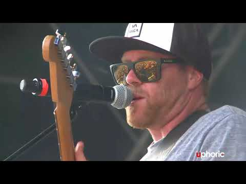 Slightly Stoopid - If You Want It (Live Sweetwater 420 Fest)