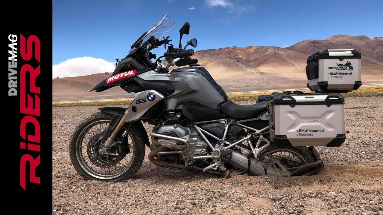 best adventure motorcycle tires of 2019
