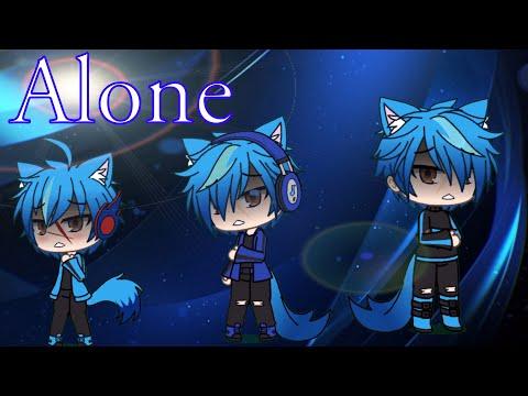 ~alone~-gacha-life-music-video-(glmv)-~jakob's-past~-(heavily-inspired-by-itz_crystal-snow)