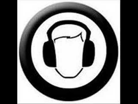 Mr. G - Sound of the underground
