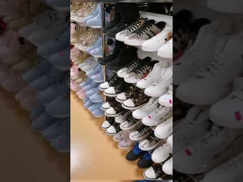 Планета Одежда И Обувь г. Калуга