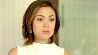 PANGAKO SA'YO: Madudurog ang Puso!