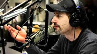 Opie & Anthony : Ant Hates Callers
