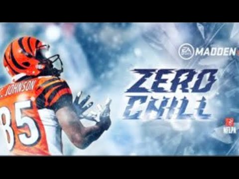 ZERO CHILL PROMO CONFIRMED! FREE MUTCOINS FREE MUT PACKS SOLOS! FULL DETAILS CHRISTMAS
