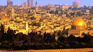 Palestine ... فلسطين ᴴᴰ