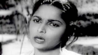 Ek Do Teen - Waheeda, Geeta Dutt, Kaagaz Ke Phool Song