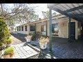 Tamworth Real Estate - 1495 Upper Moore Creek Road, Tamworth
