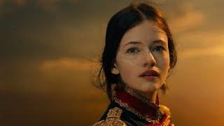 Щелкунчик и Четыре королевства — Русский трейлер #3 (2018) | 60 FPS