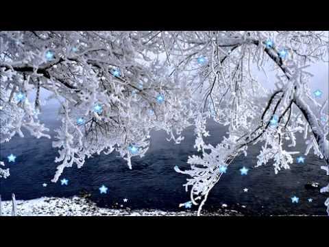 Красивое поздравление с Рождеством Христовым Вас друзья мои!!! - Видео с YouTube на компьютер, мобильный, android, ios