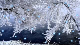 Красивое поздравление с Рождеством Христовым Вас друзья мои!!!