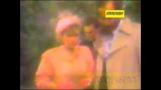 Arianna  -  Háblame de Tí  -  Video Clip (1984)  HD