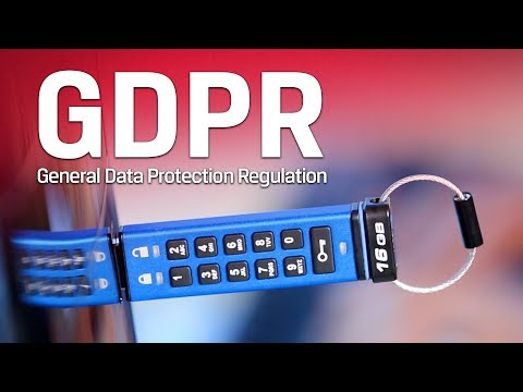 gdpr:-what-your-company-needs-to-know-about-usb-drives