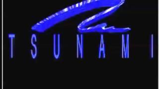 Free Enterprise Game OST - 1 Main Theme