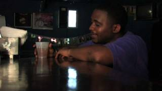 Drinkin and Drivin - Renzo (@renzeeo) (Official Video)