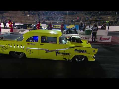 Sportsman Series   Grand Final, Adelaide International Raceway, April 4, 2017