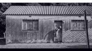 N.B.E FAM  Namba-namba