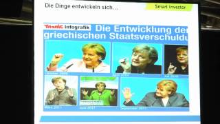 Ralf Flierl - Finanzielle Repression (TEIL 1 von 4)