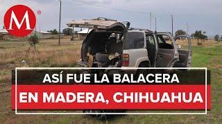 as-fue-el-enfrentamiento-entre-policas-y-grupo-armado-en-madera-chihuahua