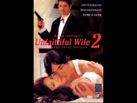List of unfaithful wife movies