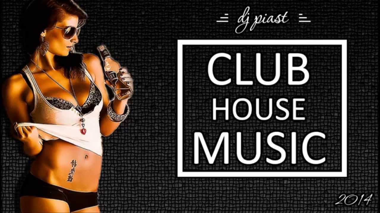 Na impreze best house club music 2014 club hits dj piast for Disco house best