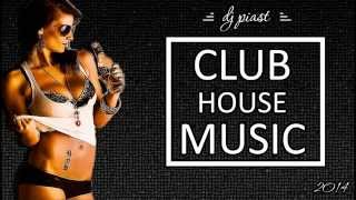 NA IMPREZE Best House Club Music 2014 Club Hits DJ PIAST