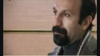 مصاحبه هفت با اصغر فرهادی کارگردان جدایی نادر از سیمین